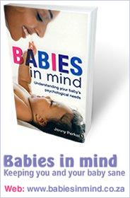 babiesinmind_advert