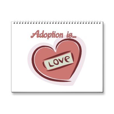 adoption_is_love_calandar_calendar-p1583702056997777642x2yk_400
