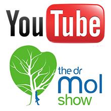 Dr-Mol-Show