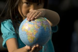 international-adoption