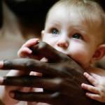 transracial-adoption