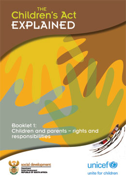 Children_Act_ExplainedBookl