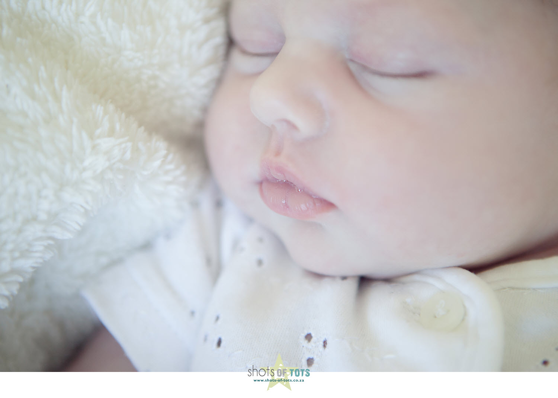 December 2012 - Aimee's Newborn Shoot - Tiffany Lumley (5 of 122)