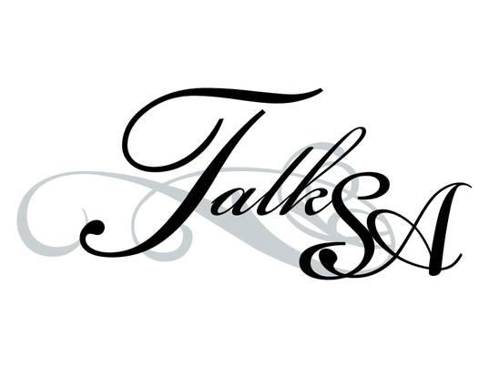 TalkSA-Logo(2) (1)_700x403