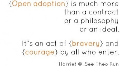 openadoptioncourage