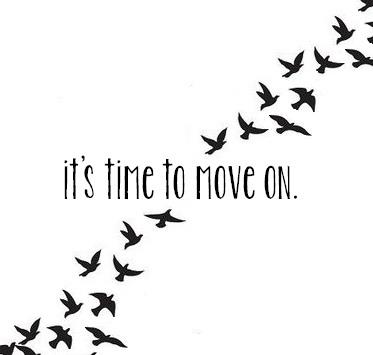 bird-fly-greek-quotes-move-on-Favim_com-705714